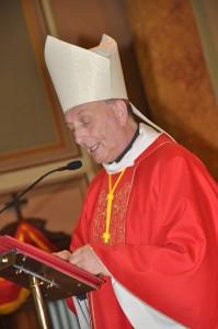 Mons. Citterio
