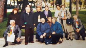 Giubileo 2000 Roma